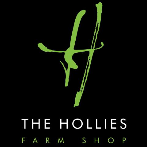 hollies_2